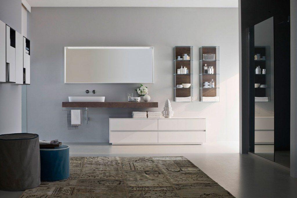 Nyù, un mix di comfort, proporzioni ed eleganza - Sabia Design Center