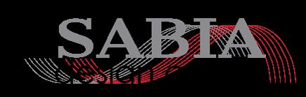 logo_sabia_ok