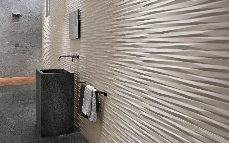 Rivestimenti Casa Moderna : Rivestimenti d per rendere le pareti di casa moderne sabia