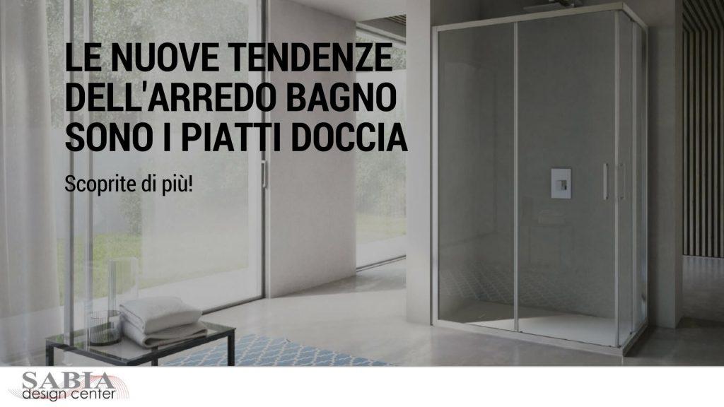 sabia design center - showroom di arredo bagno - Casa Arredo Bagno