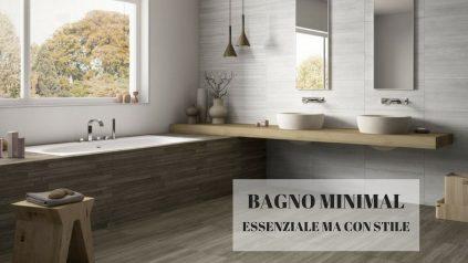 Design Bagno Poggio Piccolo : News sabia design center
